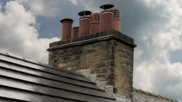 Halifax Roofing Services